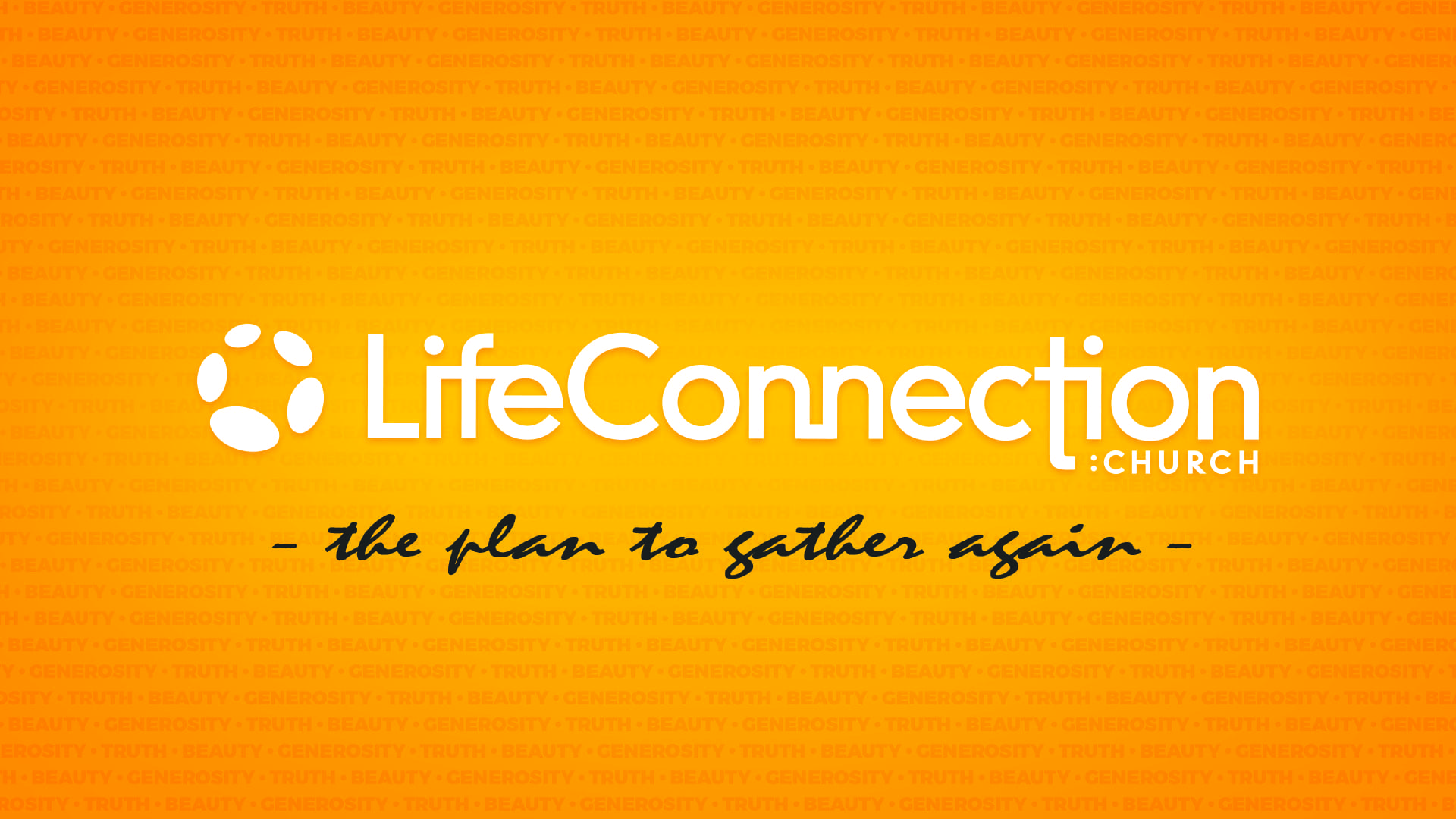 LifeConnection Church - Phases-01